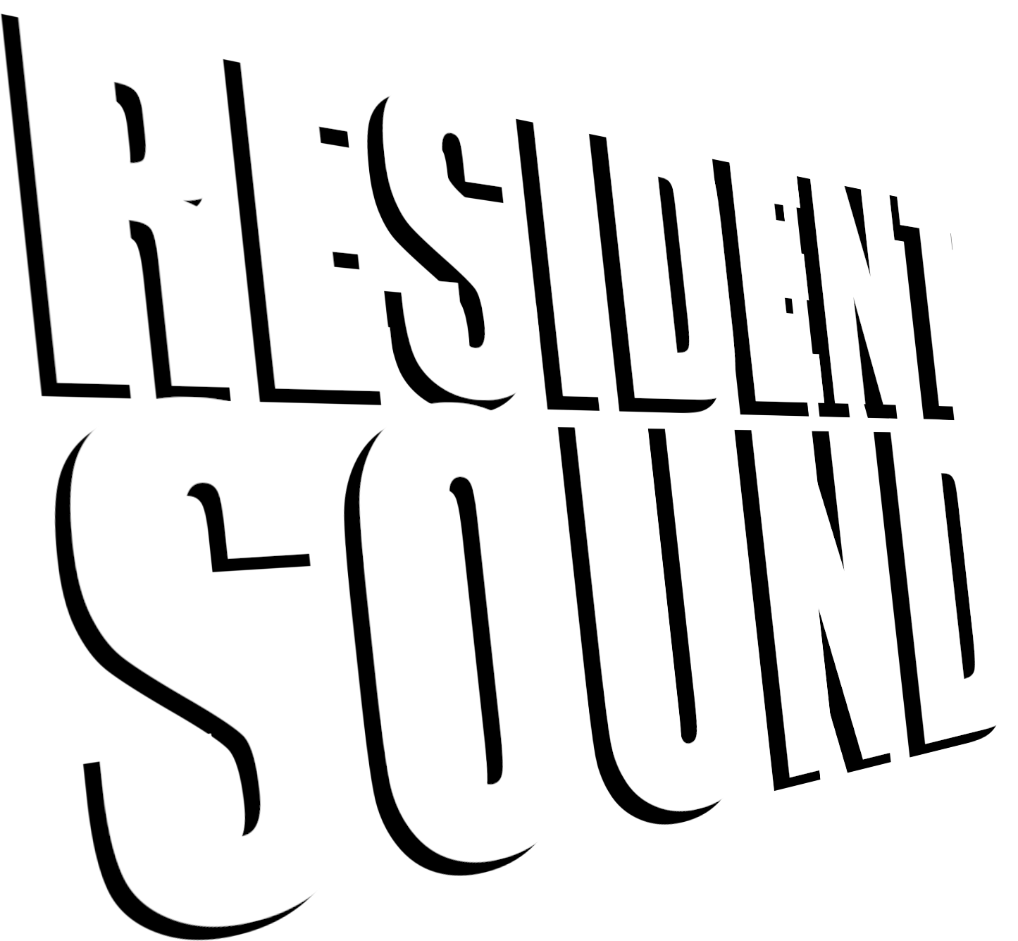 The Resident Sound